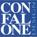 Via merulana 61 g 00185 roma confalone design for Confalone arredamenti librerie